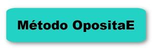 Método Opositae